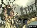 《战神 升天》PS3截图-231