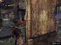 《神秘海域2 纵横四海》PS3截图-106