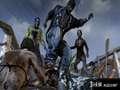 《死亡岛 年度版》PS3截图-44