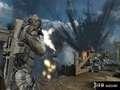 《幽灵行动4 未来战士》PS3截图-35