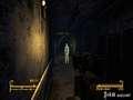 《辐射 新维加斯 终极版》PS3截图-197