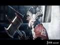 《龙腾世纪2》PS3截图-104