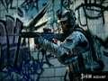 《战地3》PS3截图-43