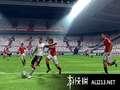 《FIFA 12》3DS截图-6