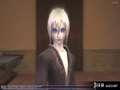 《最终幻想11》XBOX360截图-105