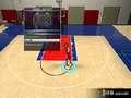 《NBA 2K12》PS3截图-11