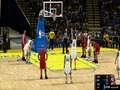 《NBA 2K11》PS3截图-57