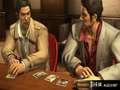 《如龙3 BEST版》PS3截图-6