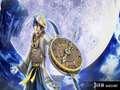 《无双大蛇2 究极版》PS4截图-67