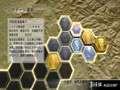 《真三国无双6》PS3截图-77