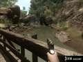 《孤岛惊魂2》PS3截图-122