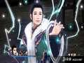 《真三国无双6》PS3截图-133