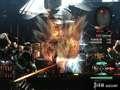 《征服》XBOX360截图-47