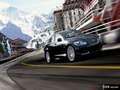 《极限竞速4》XBOX360截图-19