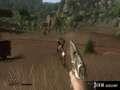 《孤岛惊魂2》PS3截图-184