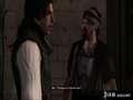 《刺客信条2》XBOX360截图-101