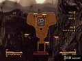 《辐射 新维加斯 终极版》PS3截图-309