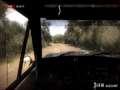 《科林麦克雷拉力赛之尘埃》XBOX360截图-55