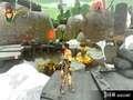 《最后的修补匠 彩色之城》PS4截图-3