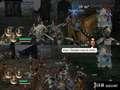 《无双大蛇 魔王再临》XBOX360截图-108