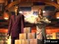 《如龙3 BEST版》PS3截图-90