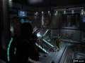 《死亡空间2》XBOX360截图-7