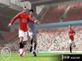 《FIFA 10》PS3截图-14