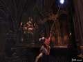 《恶魔城 暗影之王》XBOX360截图-107