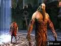 《恶魔城 暗影之王 收藏版》XBOX360截图-51