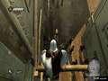 《刺客信条 兄弟会》PS3截图-35