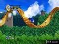 《索尼克4 篇章1(XBLA)》XBOX360截图-50
