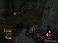 《龙腾世纪2》PS3截图-151