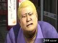 《如龙3 BEST版》PS3截图-38