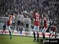 《FIFA 13》3DS截图-2