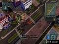 《命令与征服 红色警戒3》XBOX360截图-50