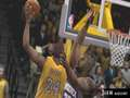 《NBA 2K9》XBOX360截图-28