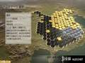 《真三国无双6》PS3截图-79