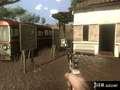《孤岛惊魂2》PS3截图-102