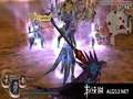 《无双大蛇》PSP截图-26