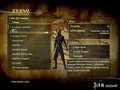 《剑刃风暴 百年战争》XBOX360截图-204