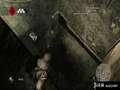 《刺客信条2》XBOX360截图-174