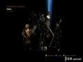 《龙腾世纪2》PS3截图-164