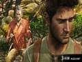 《神秘海域3 德雷克的骗局 年度版》PS3截图-38