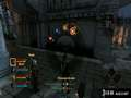 《龙腾世纪2》PS3截图-179