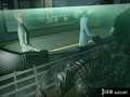 《超凡蜘蛛侠》PS3截图-43