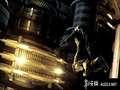 《死亡空间2》PS3截图-4