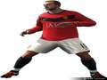 《FIFA 10》XBOX360截图-105
