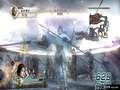 《真三国无双5》PS3截图-52