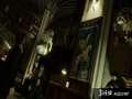 《神秘海域3 德雷克的骗局 年度版》PS3截图-102