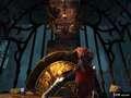 《恶魔城 暗影之王》XBOX360截图-91